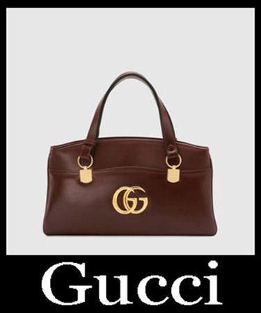Borse Gucci Accessori Donna Nuovi Arrivi 2019 Look 22