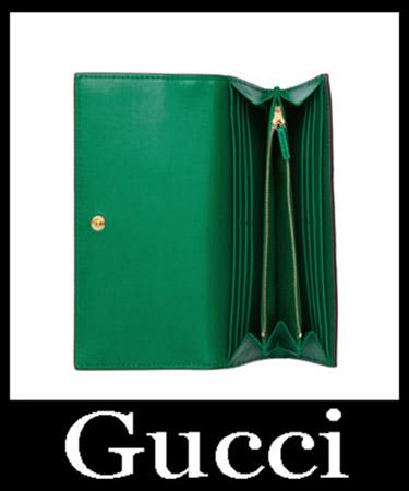 Borse Gucci Accessori Donna Nuovi Arrivi 2019 Look 3