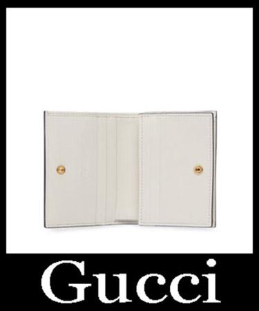 Borse Gucci Accessori Donna Nuovi Arrivi 2019 Look 5
