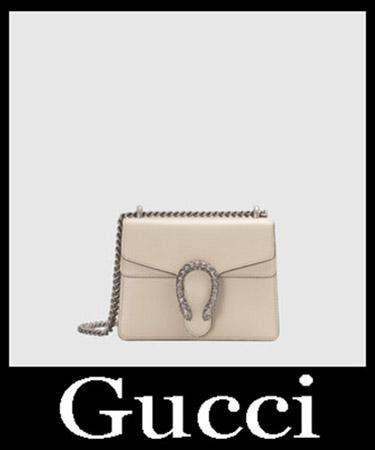 Borse Gucci Accessori Donna Nuovi Arrivi 2019 Look 7