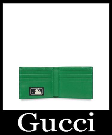 Borse Gucci Accessori Uomo Nuovi Arrivi 2019 Look 4