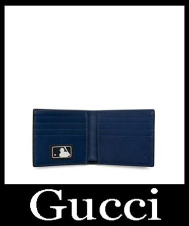 Borse Gucci Accessori Uomo Nuovi Arrivi 2019 Look 5