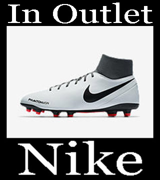 Saldi Nike 2019 Outlet Scarpe Donna Look 1
