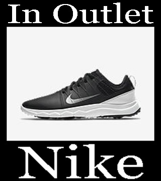 Saldi Nike 2019 Outlet Scarpe Donna Look 12