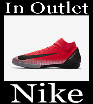 Saldi Nike 2019 Outlet Scarpe Donna Look 13