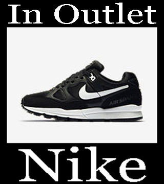 Saldi Nike 2019 Outlet Scarpe Donna Look 14
