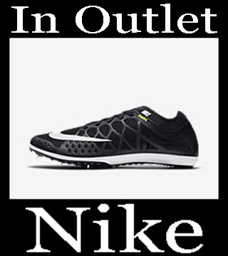 Saldi Nike 2019 Outlet Scarpe Donna Look 15
