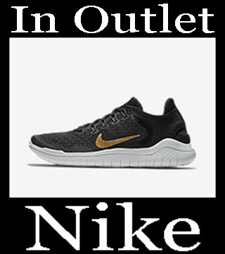 Saldi Nike 2019 Outlet Scarpe Donna Look 17