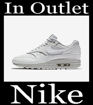 Saldi Nike 2019 Outlet Scarpe Donna Look 19