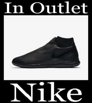 Saldi Nike 2019 Outlet Scarpe Donna Look 21
