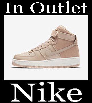 Saldi Nike 2019 Outlet Scarpe Donna Look 22