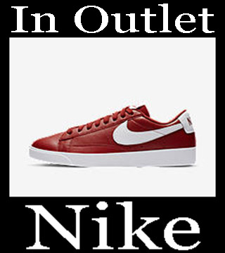 Saldi Nike 2019 Outlet Scarpe Donna Look 23