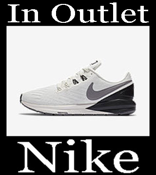 Saldi Nike 2019 Outlet Scarpe Donna Look 24