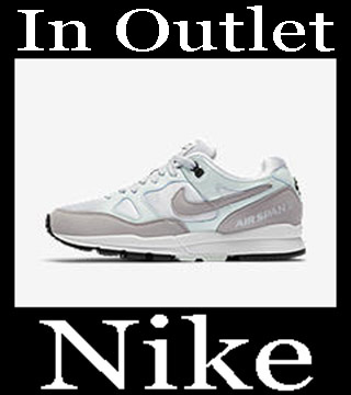 Saldi Nike 2019 Outlet Scarpe Donna Look 28