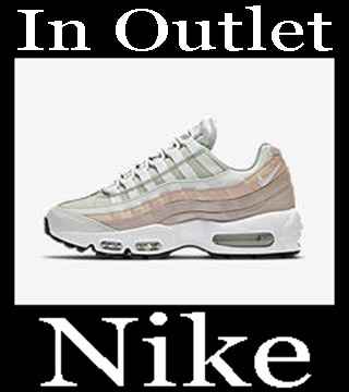 Saldi Nike 2019 Outlet Scarpe Donna Look 29