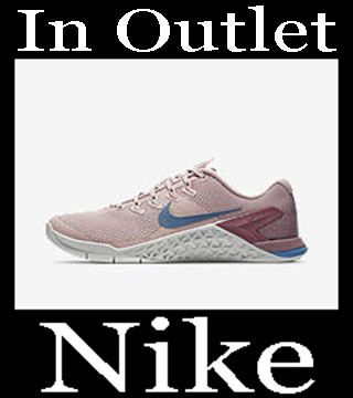 Saldi Nike 2019 Outlet Scarpe Donna Look 30