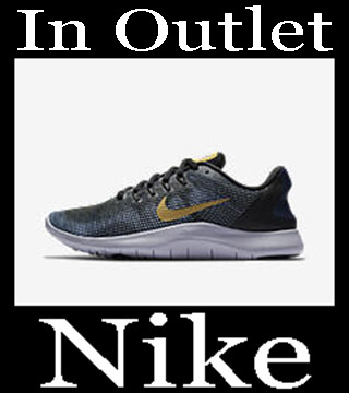 Saldi Nike 2019 Outlet Scarpe Donna Look 31