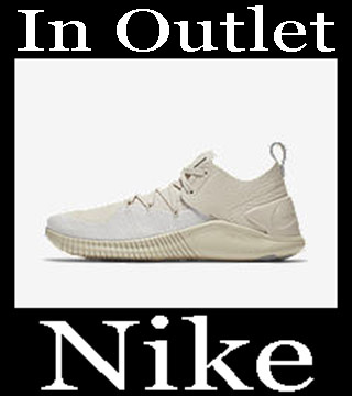 Saldi Nike 2019 Outlet Scarpe Donna Look 32