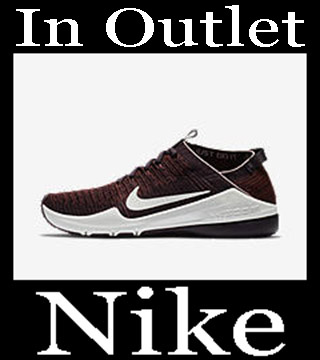 Saldi Nike 2019 Outlet Scarpe Donna Look 33