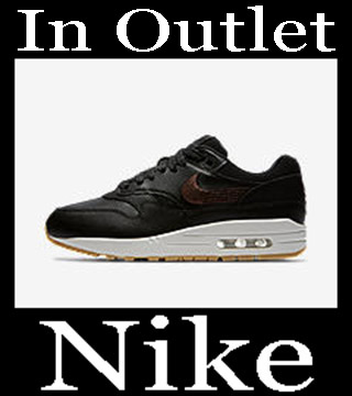 Saldi Nike 2019 Outlet Scarpe Donna Look 34
