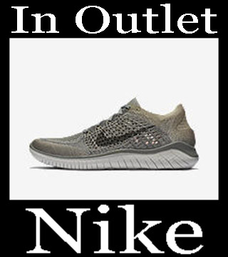 Saldi Nike 2019 Outlet Scarpe Donna Look 35