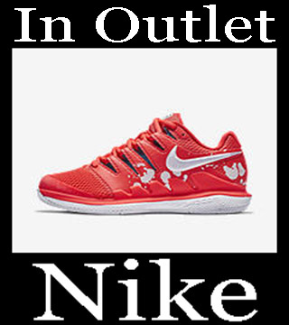 Saldi Nike 2019 Outlet Scarpe Donna Look 7