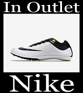Saldi Nike 2019 Outlet Scarpe Uomo Look 10