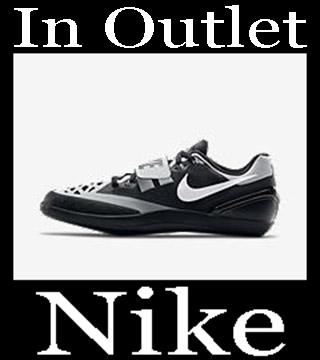 Saldi Nike 2019 Outlet Scarpe Uomo Look 11