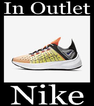 Saldi Nike 2019 Outlet Scarpe Uomo Look 12