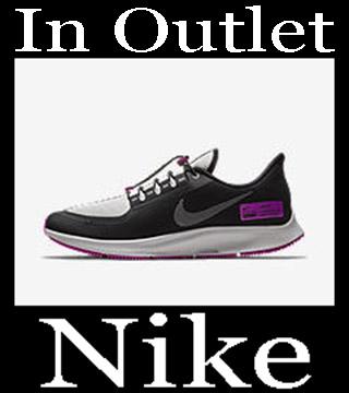 Saldi Nike 2019 Outlet Scarpe Uomo Look 13