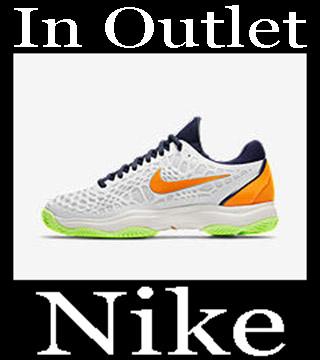 Saldi Nike 2019 Outlet Scarpe Uomo Look 15