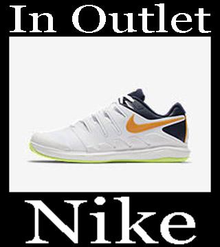 Saldi Nike 2019 Outlet Scarpe Uomo Look 17