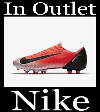 Saldi Nike 2019 Outlet Scarpe Uomo Look 2