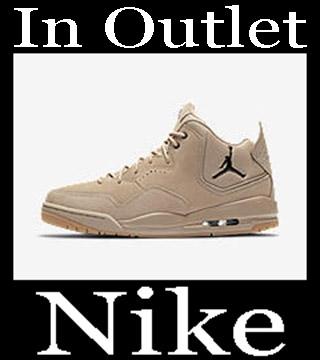 Saldi Nike 2019 Outlet Scarpe Uomo Look 20