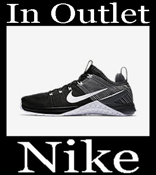 Saldi Nike 2019 Outlet Scarpe Uomo Look 21
