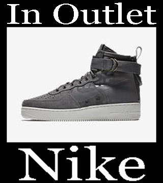 Saldi Nike 2019 Outlet Scarpe Uomo Look 22