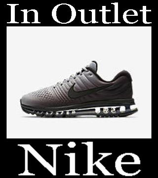 Saldi Nike 2019 Outlet Scarpe Uomo Look 23