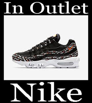 Saldi Nike 2019 Outlet Scarpe Uomo Look 24