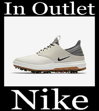 Saldi Nike 2019 Outlet Scarpe Uomo Look 25