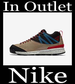 Saldi Nike 2019 Outlet Scarpe Uomo Look 29