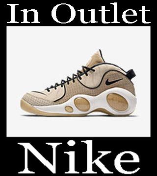 Saldi Nike 2019 Outlet Scarpe Uomo Look 3