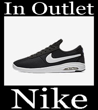 Saldi Nike 2019 Outlet Scarpe Uomo Look 30