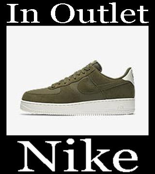 Saldi Nike 2019 Outlet Scarpe Uomo Look 32