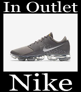 Saldi Nike 2019 Outlet Scarpe Uomo Look 33