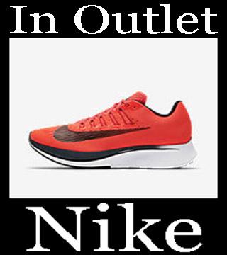 Saldi Nike 2019 Outlet Scarpe Uomo Look 34