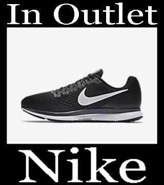 Saldi Nike 2019 Outlet Scarpe Uomo Look 35