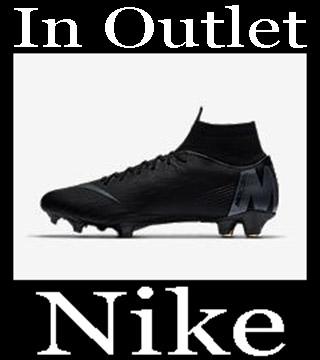 Saldi Nike 2019 Outlet Scarpe Uomo Look 36