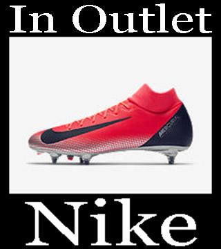 Saldi Nike 2019 Outlet Scarpe Uomo Look 37