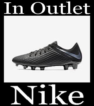 Saldi Nike 2019 Outlet Scarpe Uomo Look 38