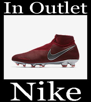 Saldi Nike 2019 Outlet Scarpe Uomo Look 39